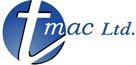 Tmac Ltd